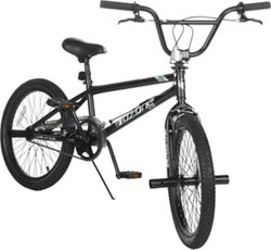 "Ozone 500™ Boys' Damage 20"" Freestyle Bike"