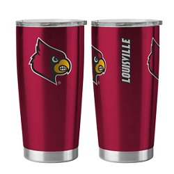 Boelter Brands University of Louisville 20 oz. Ultra Tumbler
