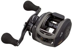 Lew's® SuperDuty® Wide Speed Spool® Series Baitcast Reel