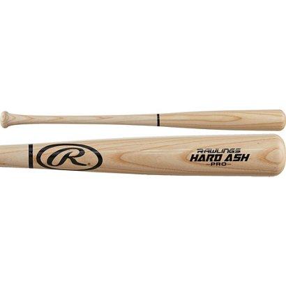 c649fbff161 ... Rawlings Adults  232 Hard Ash Wood Baseball Bat. Wood Bats. Hover Click  to enlarge