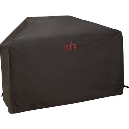 Outdoor Gourmet Triton Gas and Griddle Ripstop Cover