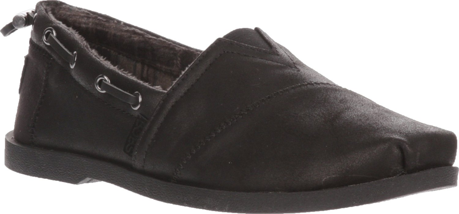 À Skechers33731Chill Skechers33731Chill From Bobs Luxe Bobs Skechers33731Chill From From Luxe Bobs À LSzMGqUVp
