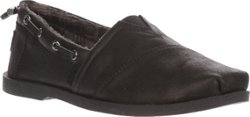 SKECHERS Women's BOBS Chill Luxe Buttoned Up Shoes