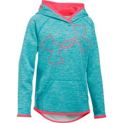 Girls' Clothing Clearance