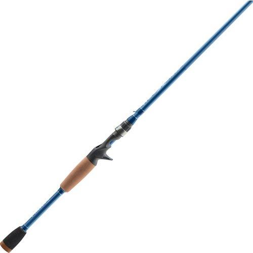 H2O XPRESS Ethos HD Micro Baitcast Rod
