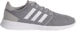adidas Women's cloudfoam QT Racer Running Shoes