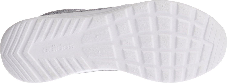 adidas Women's cloudfoam QT Racer Running Shoes - view number 4