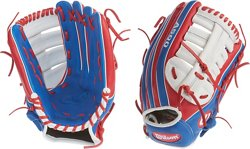 "Wilson™ Youth A500 CL22 Replica 12.5"" Outfield Glove"