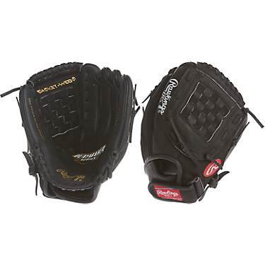 Rawlings Youth Playmaker 11 in Baseball Glove