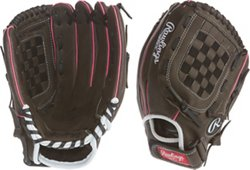Rawlings Youth Storm 11.5 in Fast-Pitch Softball Glove