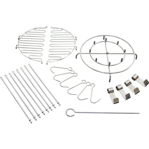 Char-Broil® Big Easy Accessory Kit