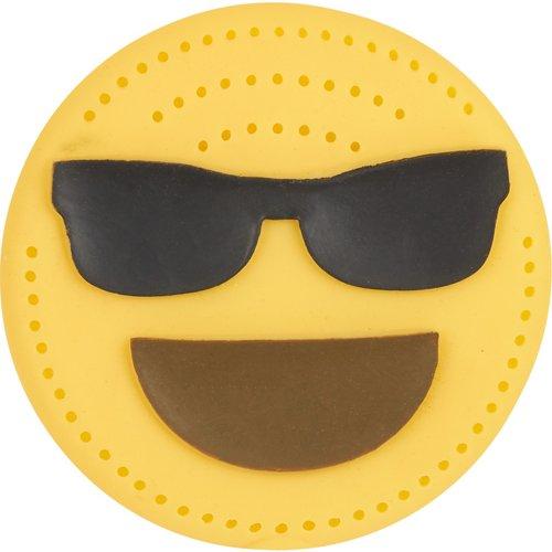 Aqua-Leisure Emoji Drencher Disc