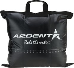 Ardent™ Tournament Weigh-In Bag