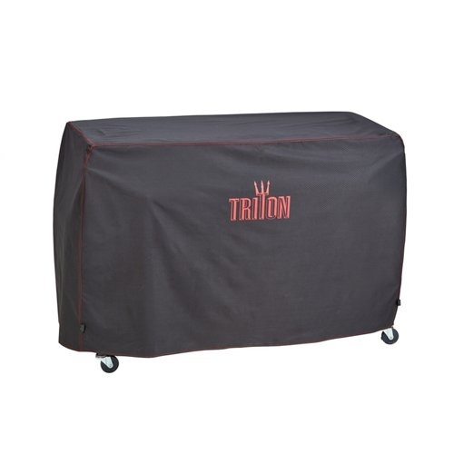 Outdoor Gourmet Triton 6-Burner Griddle Cover