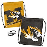 Logo™ University of Missouri Backsack