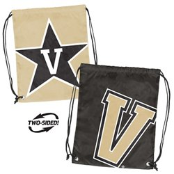 Logo™ Vanderbilt University Backsack
