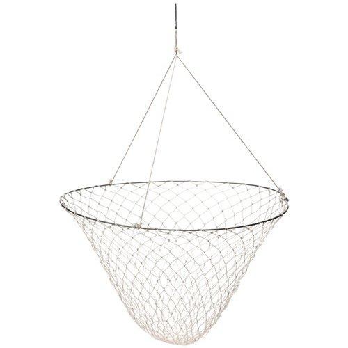 H2O XPRESS™ 1-Ring Crab Net