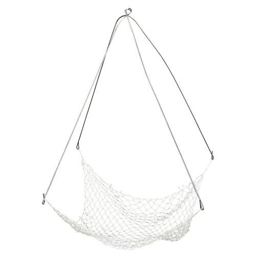 H2O XPRESS™ 19' Crawfish Net