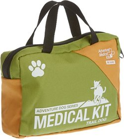 Adventure Medical Kits Adventure Dog Series Trail Dog Medical Kit