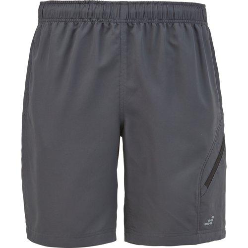 BCG Men's Weekender Woven Short
