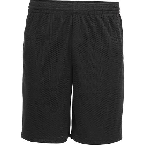BCG Men's Mesh Basketball Short