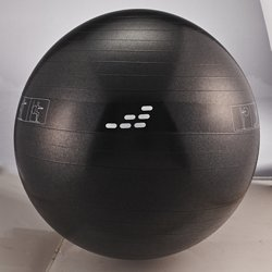 75 cm Weighted Stability Ball