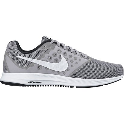 5cf2126043ee ... Nike Men s Downshifter 7 Running Shoes. Men s Running Shoes.  Hover Click to enlarge