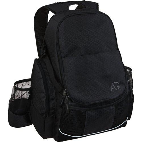 AGame Disc Golf Backpack