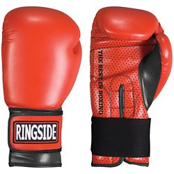 Ringside Extreme Fitness Boxing Gloves