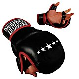 Contender Fight Sports Adults' Classic MMA Ultra Training Gloves