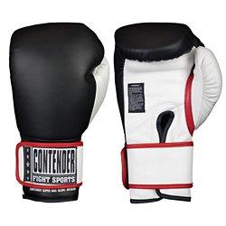 Contender Fight Sports Super Bag Gloves