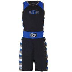 Boys' Elite Outfit #4