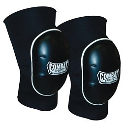 Adults' Ground and Pound Elbow Pads