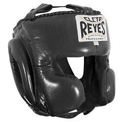 Classic Training Boxing Headgear
