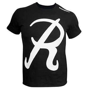 Ringside Boxing & MMA Apparel | Academy