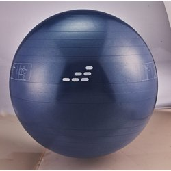 65 cm Weighted Stability Ball