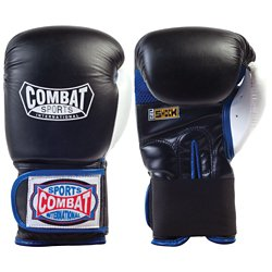 Boxing Gel Shock™ Super Bag Gloves