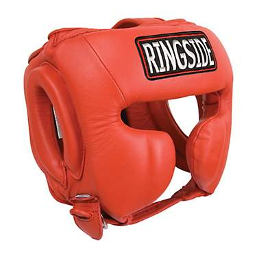 Ringside Adults' Master's Competition Headgear