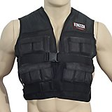 Ringside Adults' Weighted Vest