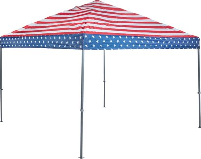 Academy Sports Outdoors 10 Ft X 10 Ft Straight Leg Canopy