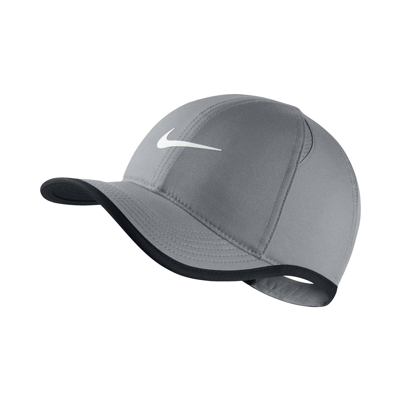 43ca85b4f7a Nike Kids  Featherlight Cap
