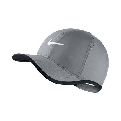 bff135a8199 Nike Kids  Featherlight Cap