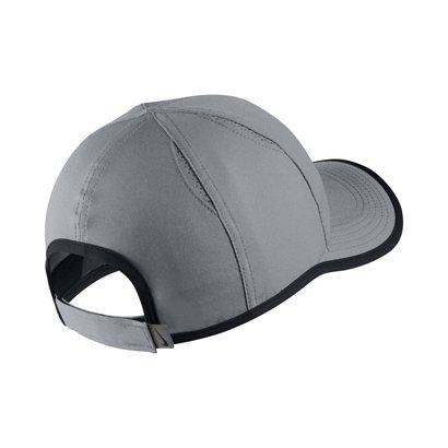 5c4695133b6 Nike Kids  Featherlight Cap