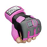 Ringside Adults' Gel Shock Glove Wraps