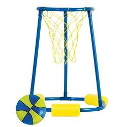 Franklin Aquaticz Basketball Game
