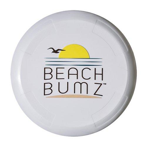 Franklin Beach Bumz Flying Disc