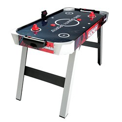 Zero Gravity Sports 4 ft Air Hockey Table