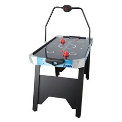 Zero Gravity Sports 4.5 ft Air Hockey Table