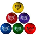 Franklin Superskin™ Dodgeball 6-Pack - view number 3