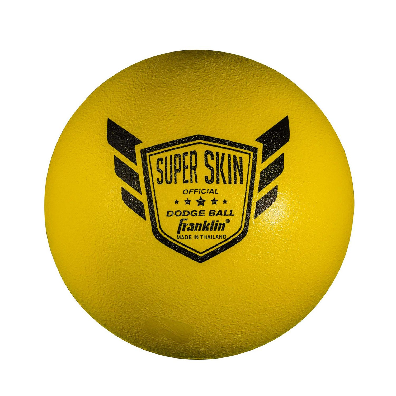 Franklin Superskin™ Dodgeball 6-Pack - view number 1